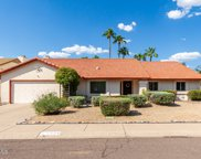 4534 E Marconi Avenue, Phoenix image