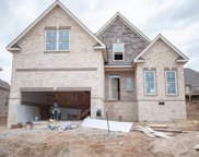 7006 Minor Hill Drive Lot 247, Spring Hill image