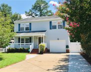 2909 Old Galberry Road, South Chesapeake image