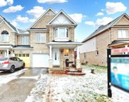 19 Hubbell Dr, Whitby image