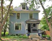 812 College Street, Fort Wayne image