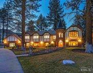 5305 Franktown Rd, Washoe Valley image