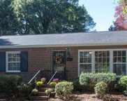 1224 Pinebluff Road, Winston Salem image