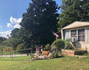 12617 Lovelace Rd, Knoxville image