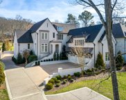 5406 Granny White Pike, Brentwood image