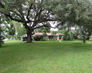2032 Lake Citrus Drive, Clearwater image