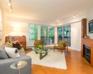1274 Barclay Street Unit 312, Vancouver image