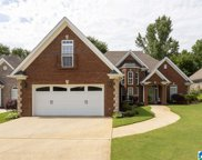165 Vickie Drive, Springville image