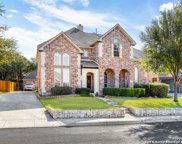 3106 Monarch, San Antonio image