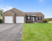 10763 Morrow Woodville, Blanchester image