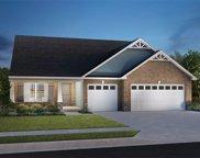 602 Donegal Drive, Pendleton image