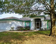 415 Carriage Crossing Circle, Brandon image