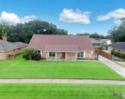 8823 Cottage Dr, Baton Rouge image