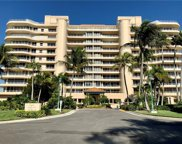 3060 Grand Bay Boulevard Unit 152, Longboat Key image
