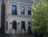 1513 W Huron Street, Chicago image