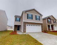 321 Gaines  Drive, Clover image