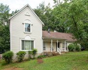 3262 Anderson Rd, Antioch image