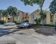 1067 Coral Club Dr Unit 1067, Coral Springs image
