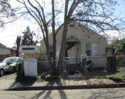 215 Iowa  Street, Medford image