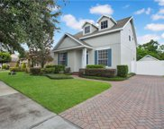 2738 Pepper Lane, Orlando image