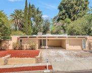 1463  Fordham Avenue, Thousand Oaks image