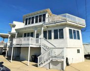 101 N DERBY AVE., Ventnor Heights image