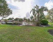 5930 Golden Eagle Circle, Palm Beach Gardens image