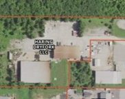 6001 Dry Fork Road, Whitewater Twp image