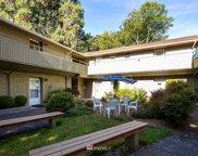 4813 Terrace Drive NE Unit #F4813, Seattle image