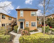2020 NW 58th St, Seattle image
