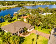 1434 Herndon, Palm Bay image