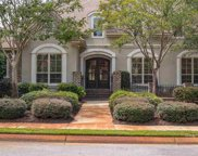 1341 Upland Crest Ct, Gulf Breeze image
