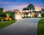 958 Imperial  Drive, Palm City image