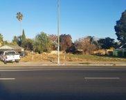 546 Bird Ave, San Jose image