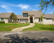 8549 Raintree Woods Dr, Fair Oaks Ranch image