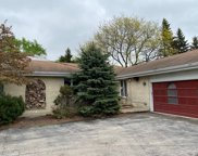815 Arlington Heights Road, Itasca image