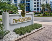 5255 S Atlantic Avenue Unit 701, New Smyrna Beach image
