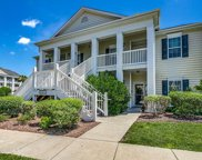 4928 Pond Shoals Ct. Unit 102, Myrtle Beach image