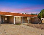 3852 W Montebello Avenue, Phoenix image