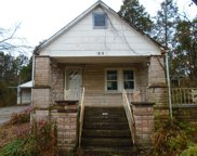 1045 Artella Drive, Knoxville image