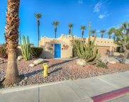 69458 SERENITY Road, Cathedral City image