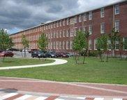 35 Riverwalk Way Unit 222, Lowell, Massachusetts image