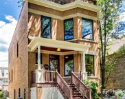 3819 N Seeley Avenue, Chicago image