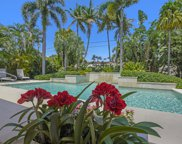 145 Seville Road, West Palm Beach image