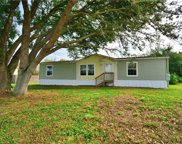 3245 Bright Court, Kissimmee image