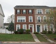 43133 Rudy   Terrace, Leesburg image