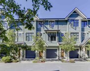 8485 New Haven Close Unit 1306, Burnaby image