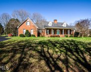 6615 Big Texas Valley Road NW, Rome image