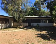13878 Temple St, Poway image