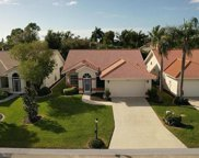 16216 Kelly Woods  Drive, Fort Myers image